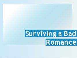 Surviving-a-bad-romance.bmp