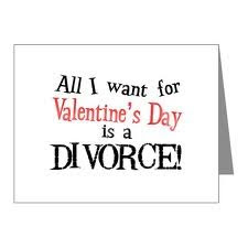 valentine-day-divorce.bmp